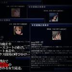 【半裸でブルマ脱糞させられる女子高生】(RJ131004.zip)[合丼来来]女生徒矯正委員会